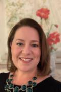 Katherine Sherry, LCSW