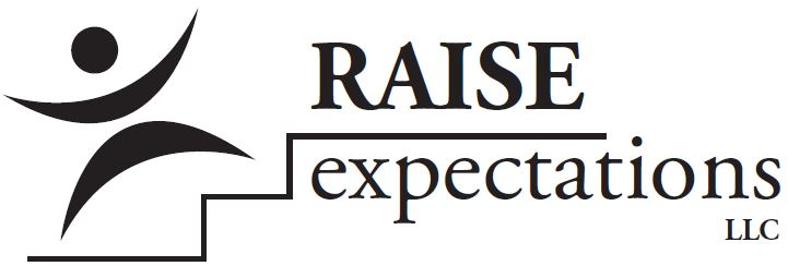 Raise Expectations