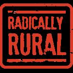 Radically Rural summit