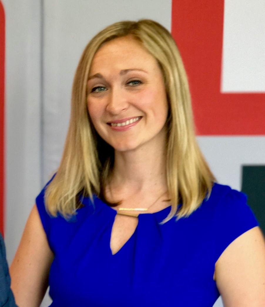 Kate Czaplinski