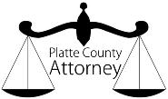 Platte County Attorney