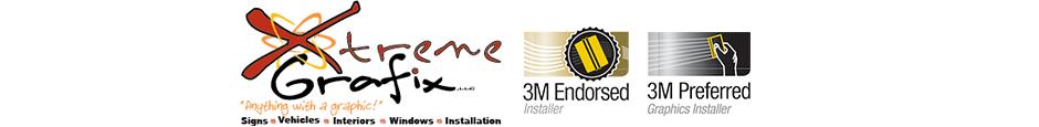 Xtreme Grafix, LLC