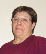 Brenda Wilhelm