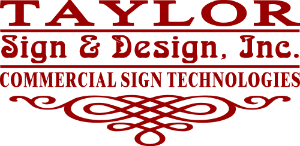 Taylor Sign & Design Inc.