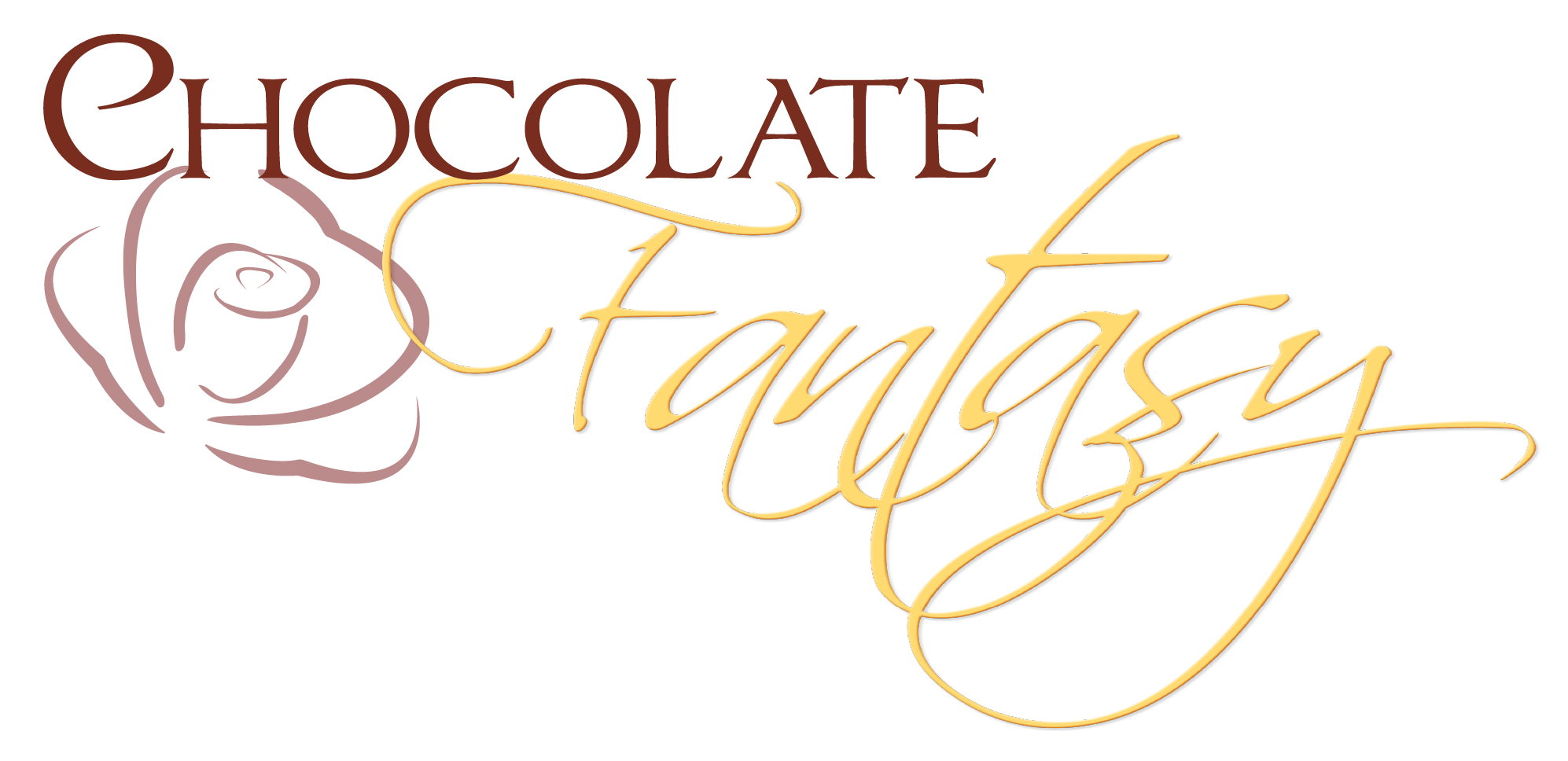 26th Annual Chocolate Fantasy