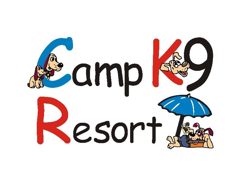 Camp K9 Resort