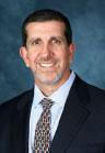 Anthony Mancini, MD (Dermatology)