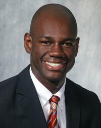 Jonathan Osborne, JD, Board Member