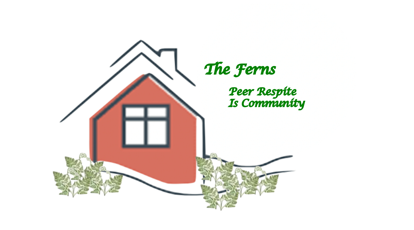 The Ferns GivingTuesday Campaign