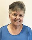 Suzanne Hamill, RDH - Dental Hygienist