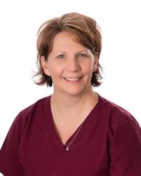 Amy Burianek, RN