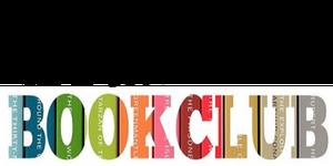 True Story Book Club