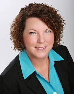 Belinda Rose, APRN-CNP