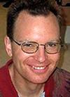 Greg Schultz