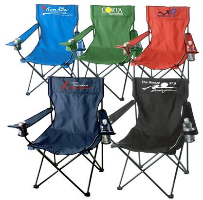 Branded sports and outdoor products by Branded4U, powered by Strategic Factory in Owings Mills, Maryland