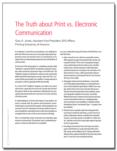 Download Our Truth About Print Article