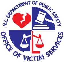 NC Crime Victims' Compensation