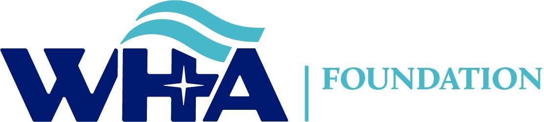 Wisconsin Hospital Association Foundation
