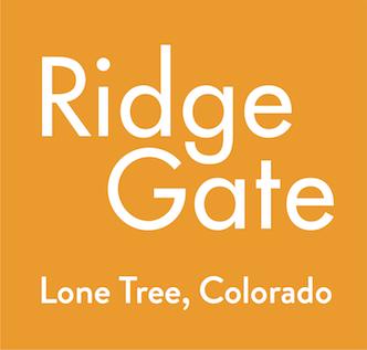 DCCF-Colorado-Sponsor-RidgeGate-Logo