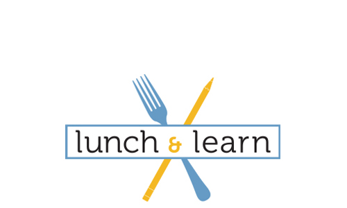 Discover Our Lunch & Learn Webinar Series
