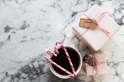 4 Last-Minute Gift Ideas that Give Back