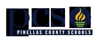 Pinellas County Schools Calendar