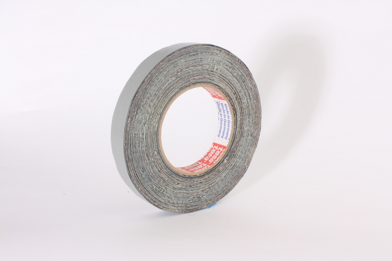Tape Products for the Bindery