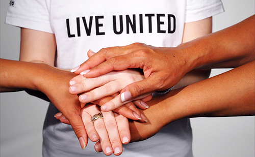 United Way Partners