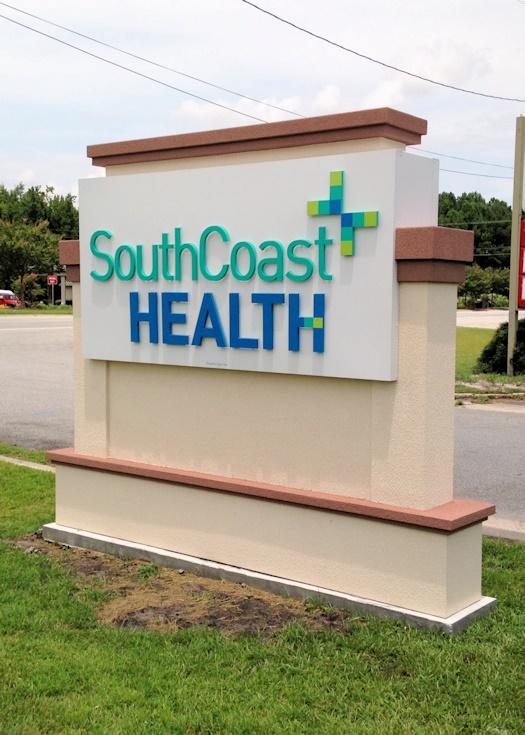 Southcoast RH