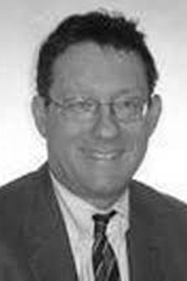 Joseph L Rosenberg CPA