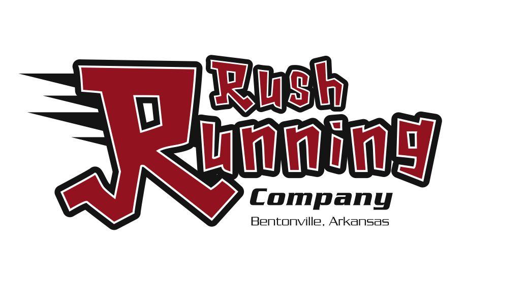 Rush Running