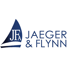 Local Firm, Jaeger and Flynn Associates Supporting CAPTAIN's Street Outreach for Homeless Youth and Safe Harbour Anti-Human Trafficking Programs