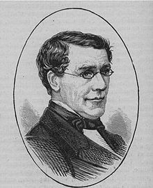 1875: Charles Wheatstone Died.