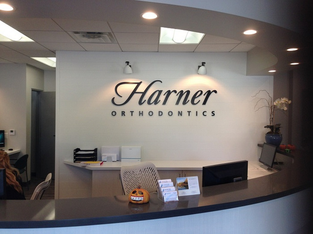 Custom Signs And Graphics For Medical Offices In Orange County