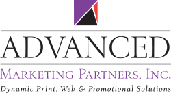 Advanced Marketing Partners, Inc.
