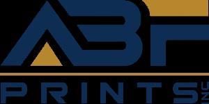 ABF Prints