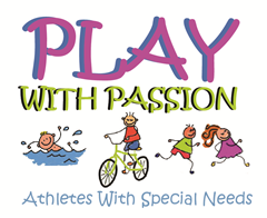 Play With Passion-