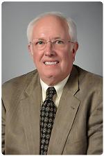 Michael P. Smith, MA, MPA