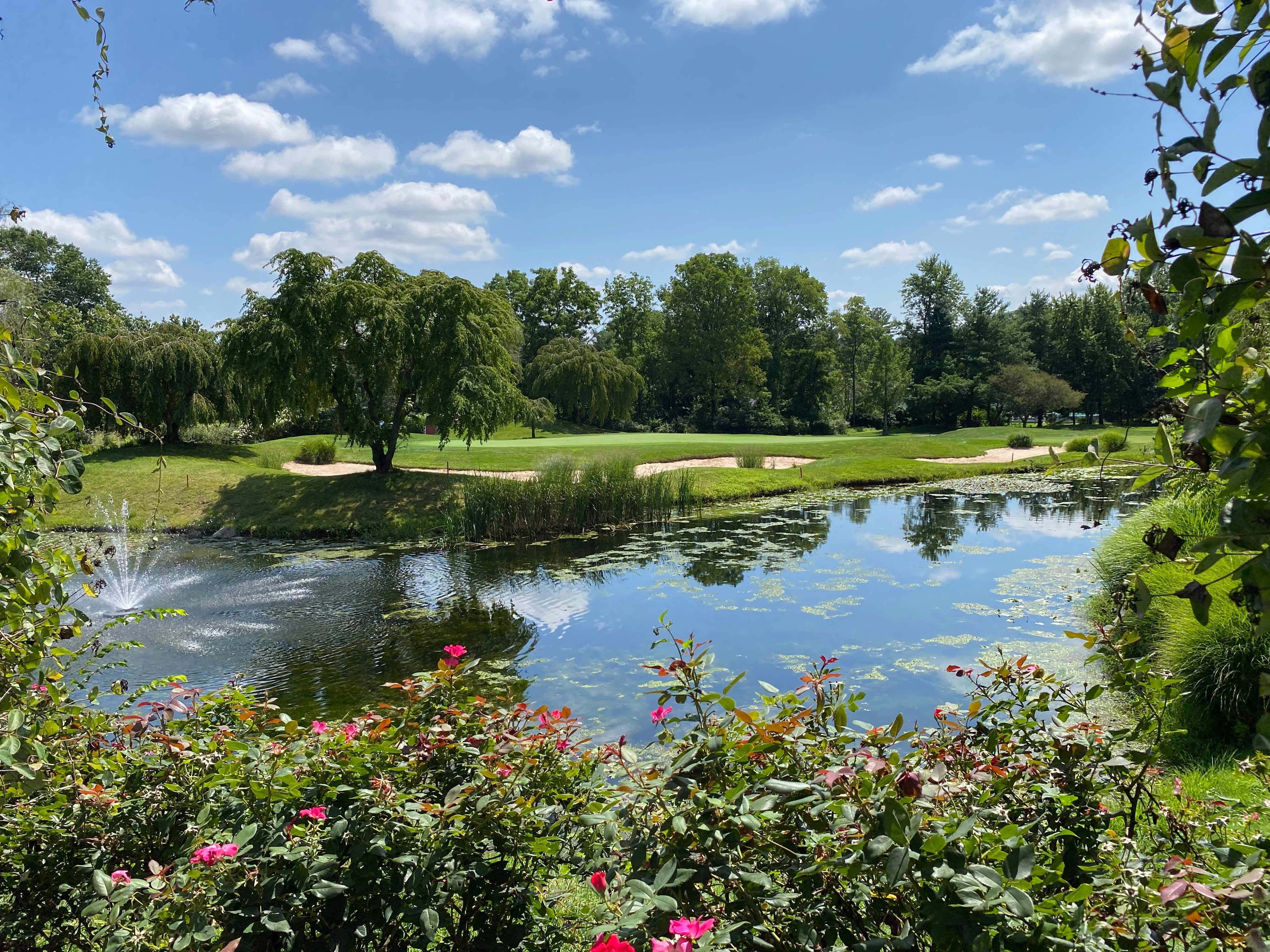 North Penn Strong Golf Classic