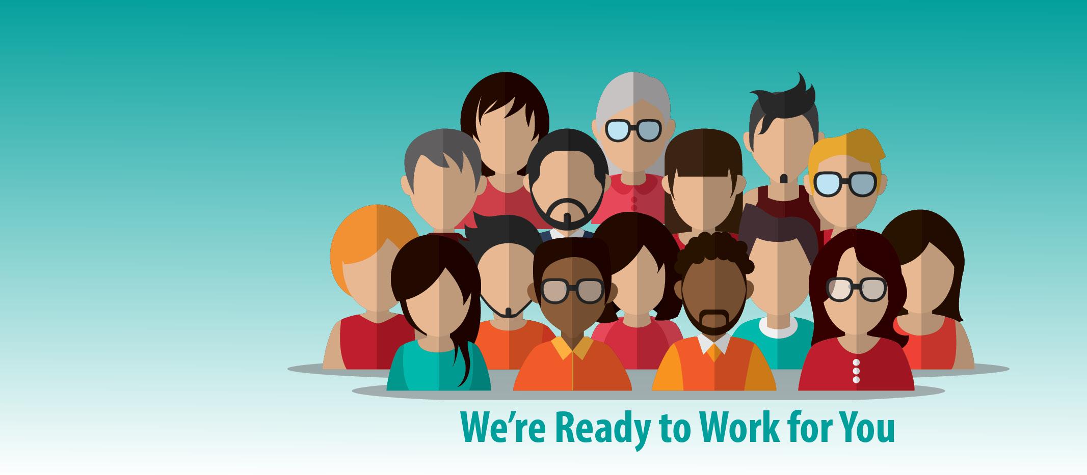 Workforce Summit 2018 Presentations