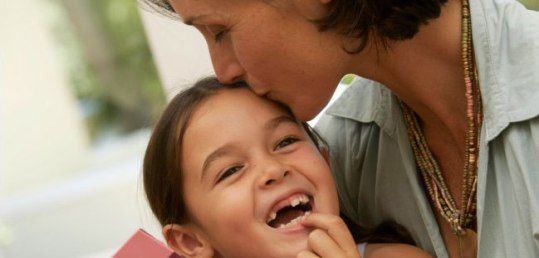 Steps To Becoming A Foster Parent