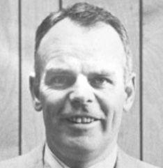 Bob Nichols