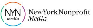 New York Nonprofit Media