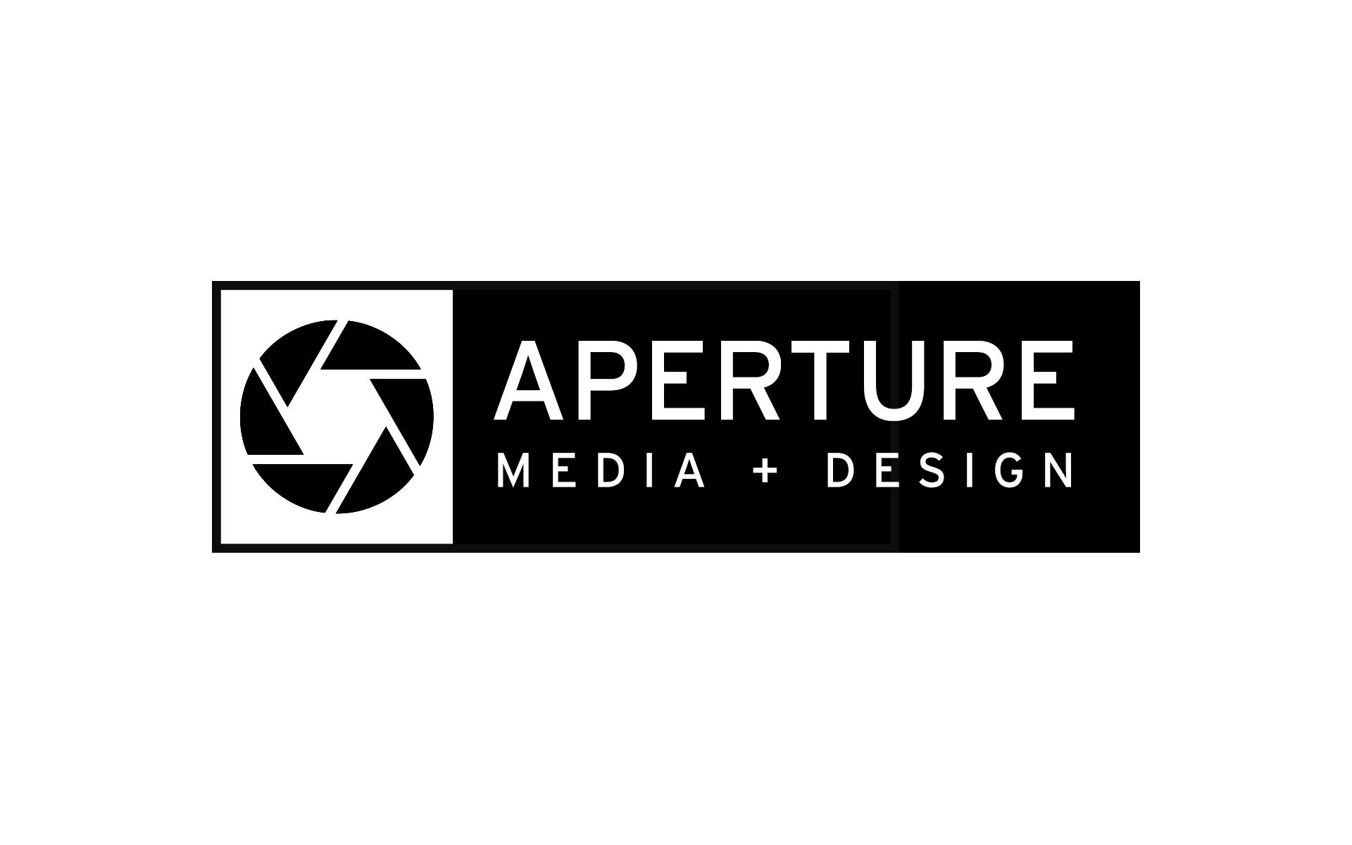Aperture Media