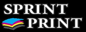 Sprint Print