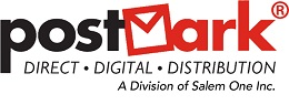 PostMark, Inc.