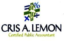 Cris A. Lemon, CPA