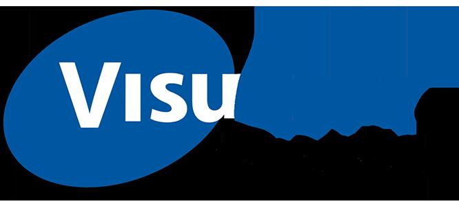 VisuCom Signs & Graphics