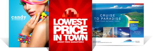 Large | Print | Posters | Pittsburgh | Verona