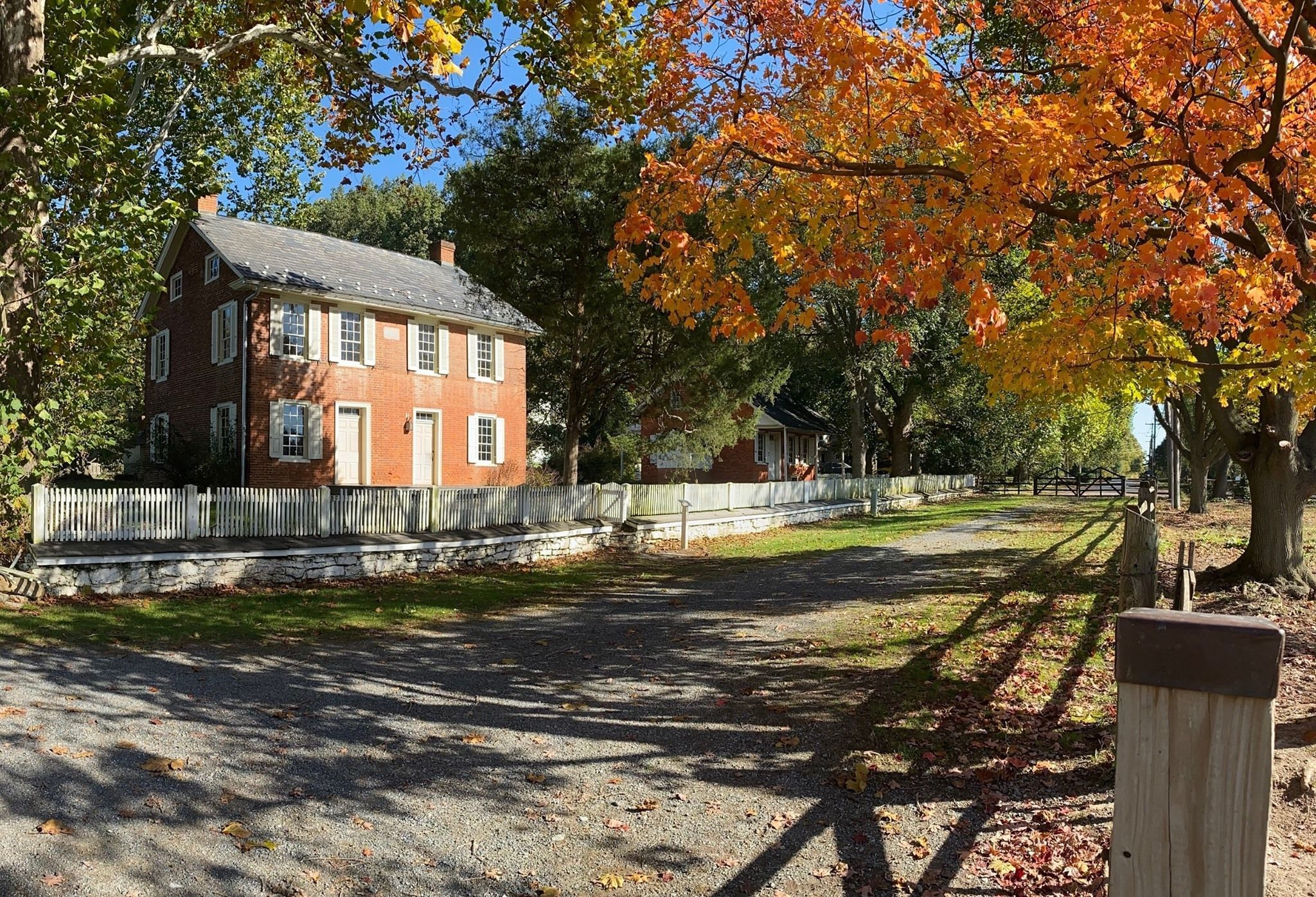 Pennsylvania Heritage Foundation